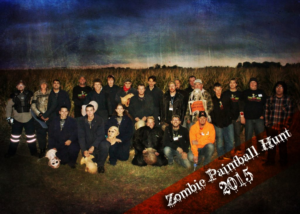 -Zombie Group2058-EDIT5x7